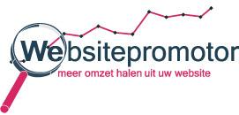 website optimalisatie Eindhoven